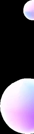 browser-af-pst-img