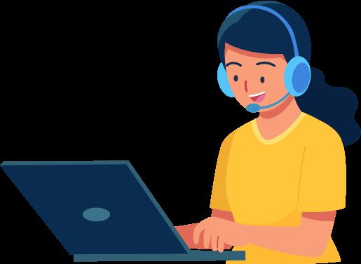 contact-laptop