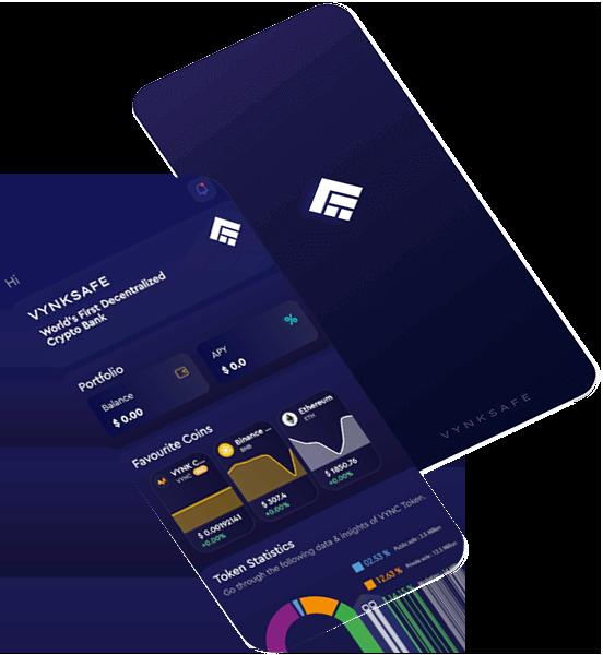 vynk-app-mockup