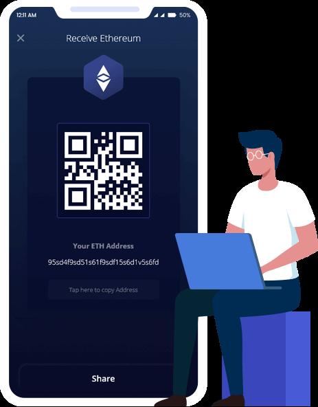 wallet-scan-vec